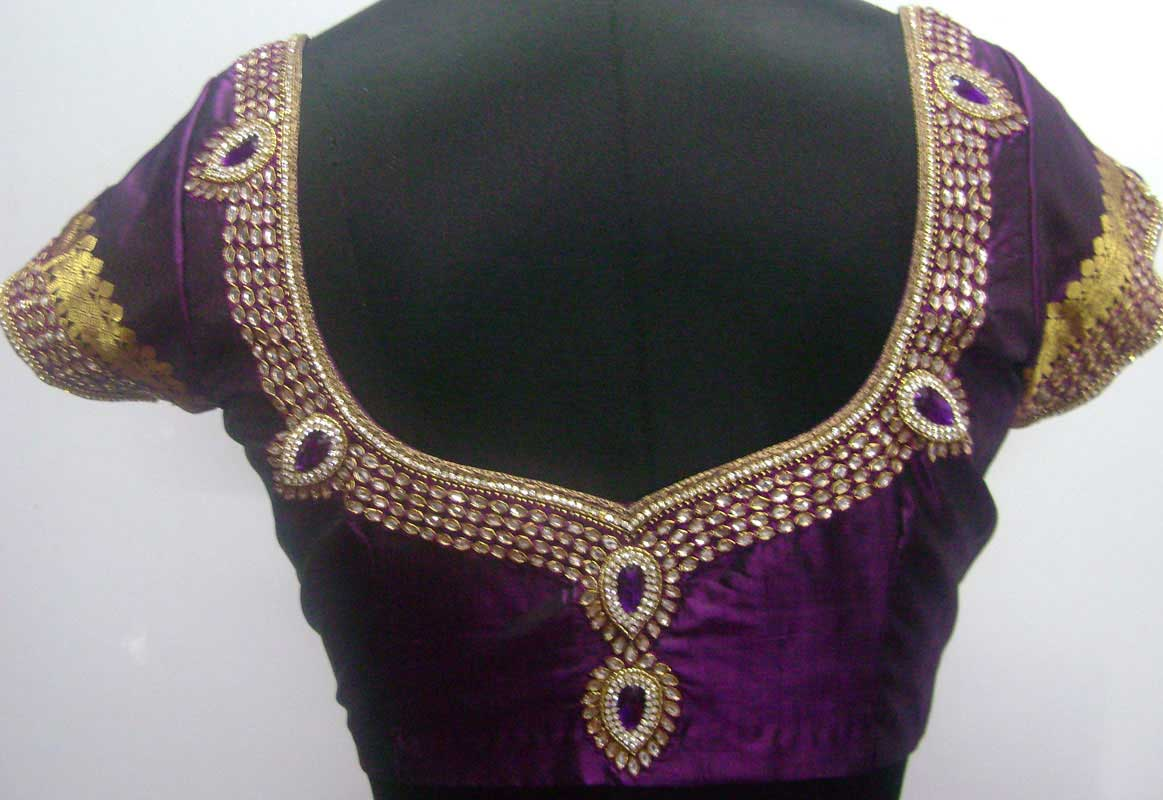 Chennai Fashion Designing And Tailoring Institute